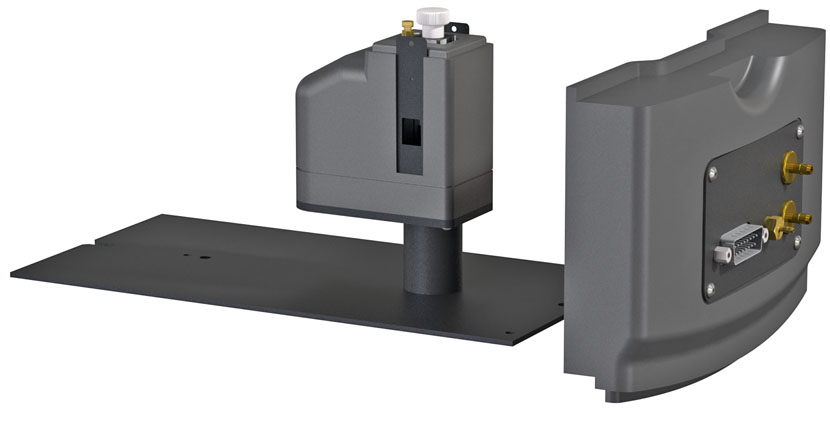 t2 Sport/T92 - For the T92+ Spectrophotometer
