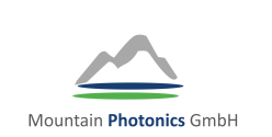 Mountain Photonics GmbH